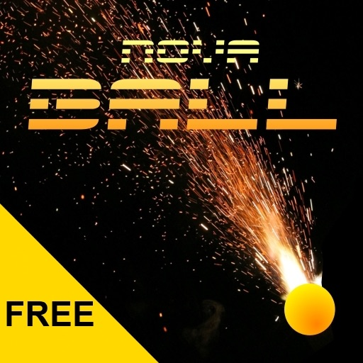 Nova Ball FREE