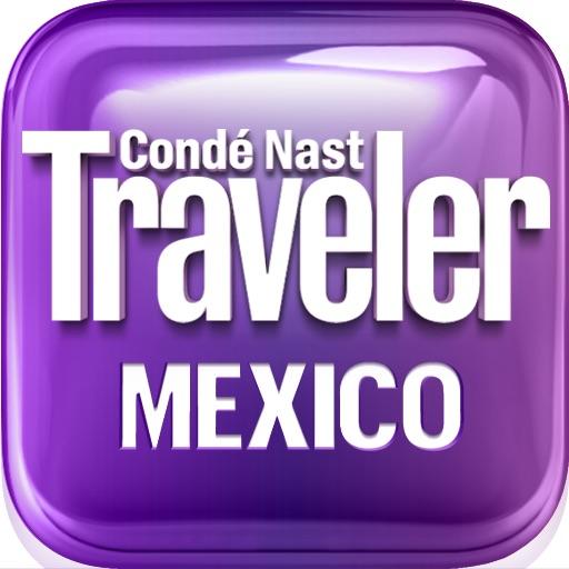 Condé Nast Traveler Best of Mexico