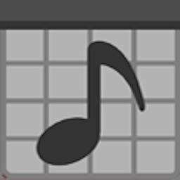 Dub Step Bass Loops