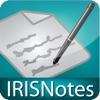 IRISNotes