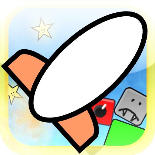 Hello Rocket Lite