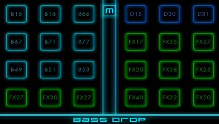 Bass Drop screenshot-2