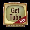 Get Tube Lite - SV Creation