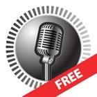 Pixi Sound Recorder FREE icon