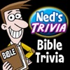 Ned's Bible Trivia, Fun Family Educational Games