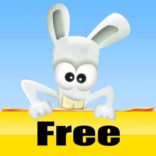 Умные зайцы Free