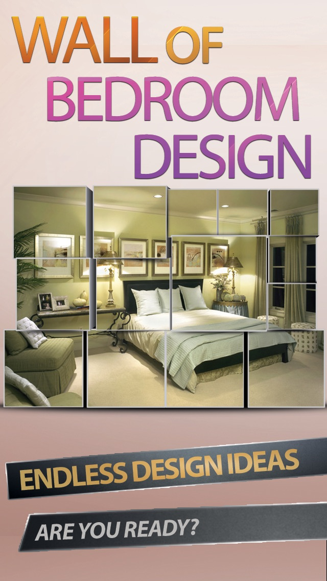 Bedroom Design App Insight Download