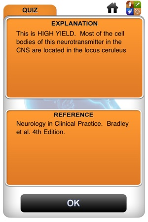 Neurology and RITE questions Lite on the App Store