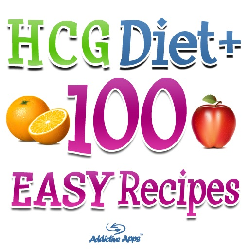 HCG Diet HD
