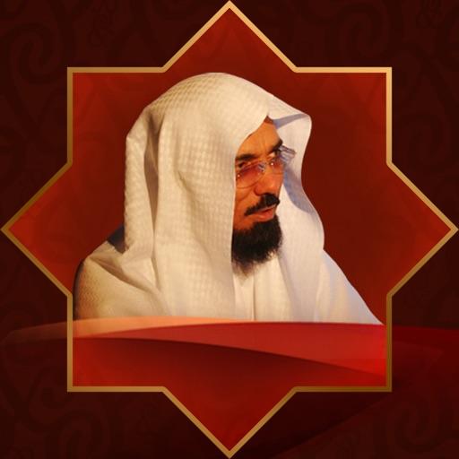 Dr. Salman Al-odahs Articles