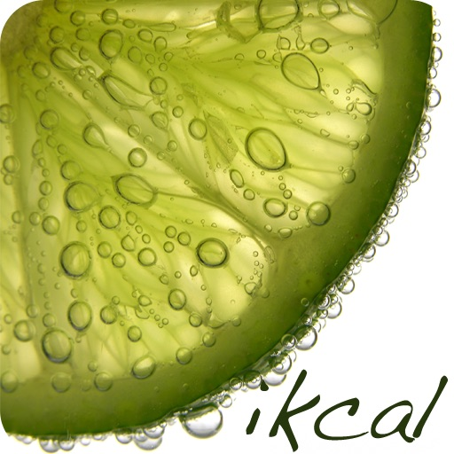 iKcal