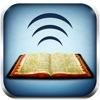 Bible Audio Pronunciations - Confidently Read Any Bible Verse Aloud Reviews