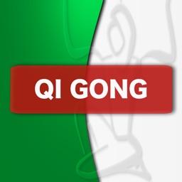 Qi-Gong