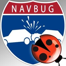 Navbug Accident Report