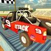 Stunt Truck Driving Challenge Free