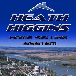 Heath Higgins