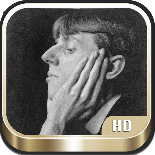 Beardsley icon