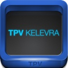 TPV Kelevra © icon