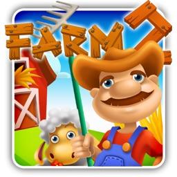Farm 2 HD Free