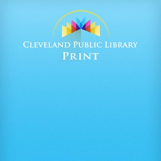 CPL-Print