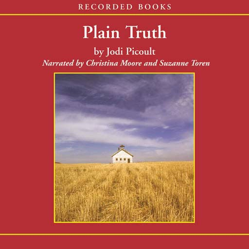 Plain Truth (Audiobook)