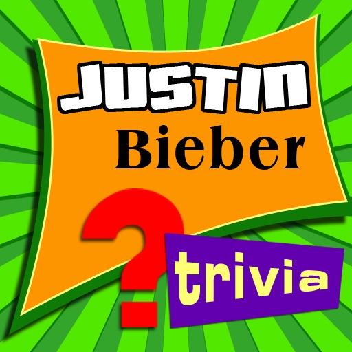 Justin Bieber Trivia