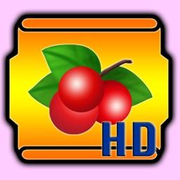 Video Slot Classic HD