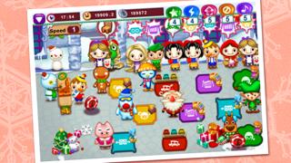 Juguetería Pretty PetCaptura de pantalla de2