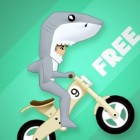Codes for Slumber Shark Free Hack