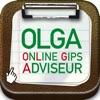 OLGA app