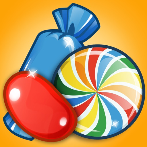 Candy Case (Ad Free)