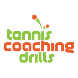 Tennis Coaching Drills