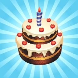 Birthday Wish - Birthdays reminder & calendar for Facebook