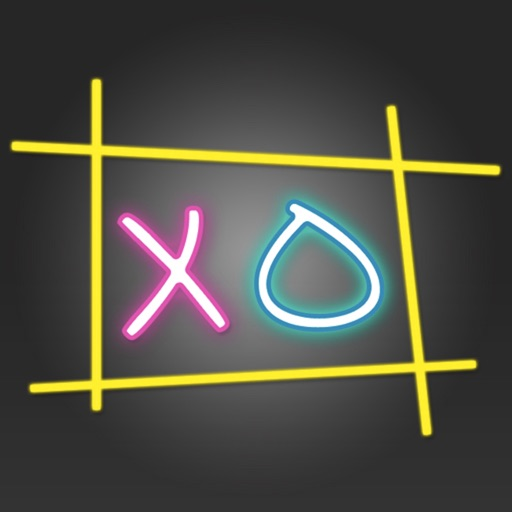 XO: Tic Tac Toe