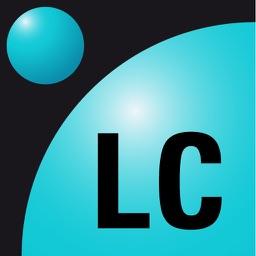 LC Calculator