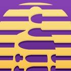 NeuropatholatorApp icon