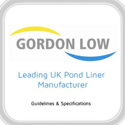 Gordon Low