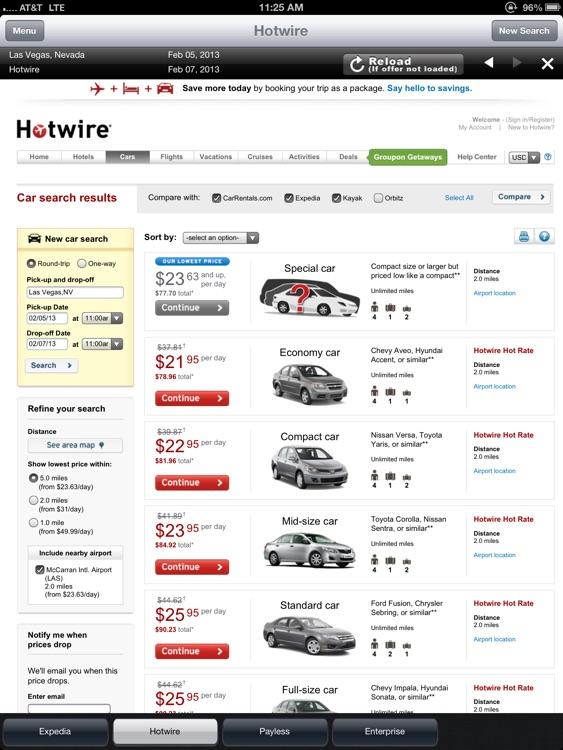 Frugal Car Rental HD - Budget Car