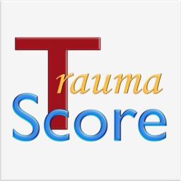 TraumaScore