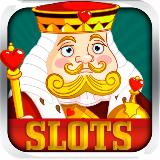 Slots of Kings Pro