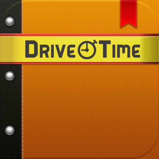 Drive Time