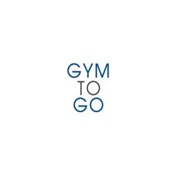 Gym To Go