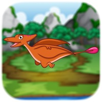 Codes for Angry Dinosaur Hunter Adventure Hack