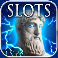 Codes for Slots of Olympus Gods Casino (777 Gold Bonanza) HD - Fun Slot Machine Games Free Hack