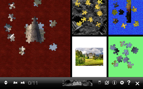 Jisgaw +10k screenshot 3