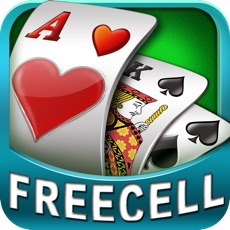 Activities of AE FreeCell