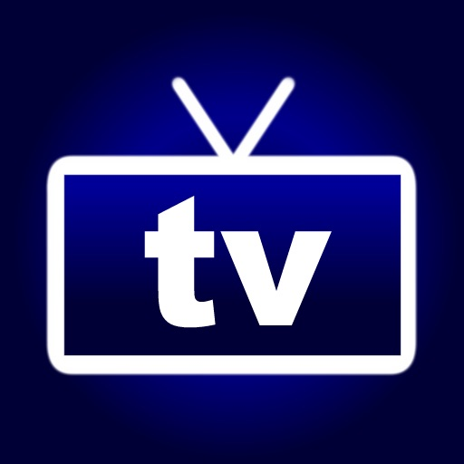FreeTV - Unlimited