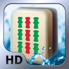 Mahjong Elements HD icon