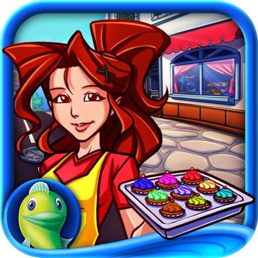 Jessica's Cupcake Café HD (Full)