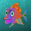 Flappy - the fish